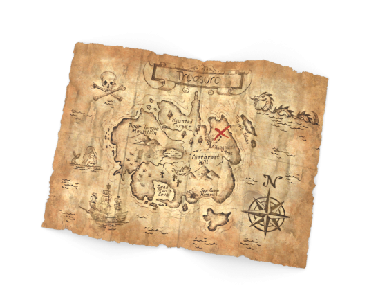 Treasure-Map.B01.2k